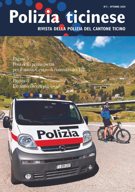 2020 sito Polizia 03.jpg