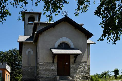 2021 Funicolare Monte Brè sito-0021.JPG