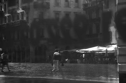 2021 Lugano sito-0084.JPG