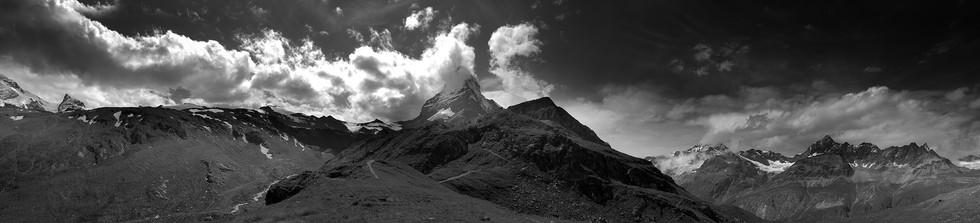 2021 Zermatt sito-0019.jpg