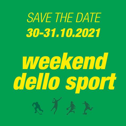 Si allo sport banner 1080x1080-1.jpg