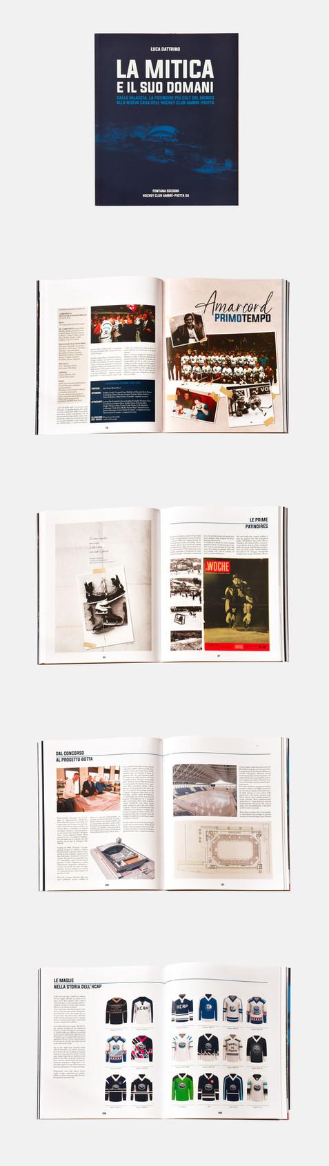 2021-Valascia-Libro.jpg