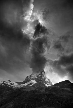 2021 Zermatt sito-0008.JPG