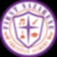 Logo_web-300x300.png