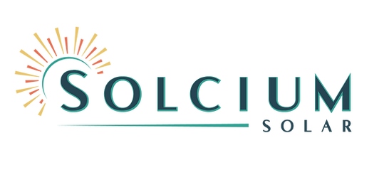 SolciumSolar_Logo_FINAL_2_edited.png