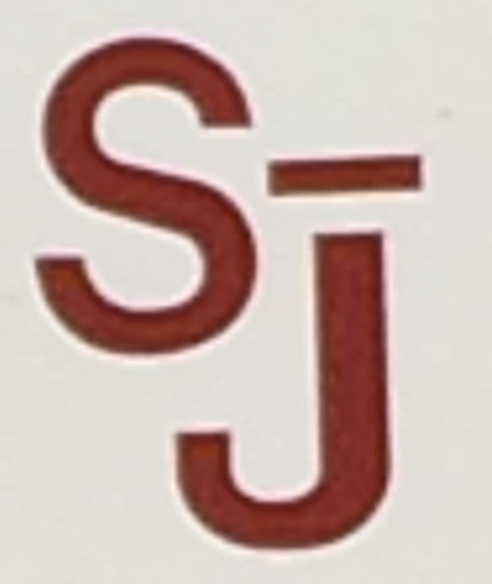 S BAR J RANCH