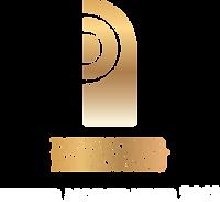 Deutscher_Radiopreis_Logo2.png