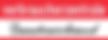 1200px-Verbraucherzentrale_Bundesverband