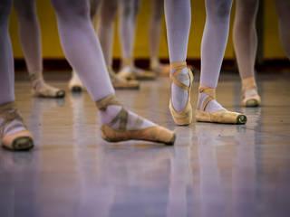 Kuba-Ballett-013.jpg