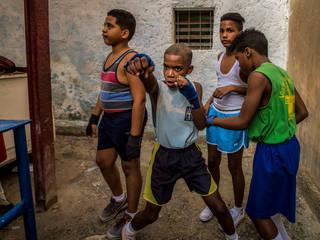 Kuba-014.jpg