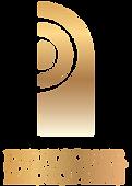 Deutscher_Radiopreis_Logo.png