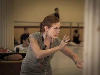 Kuba-Ballett-011.jpg