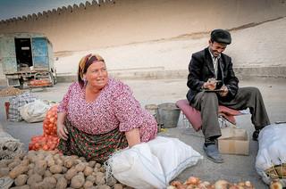 Usbekistan-005.jpg