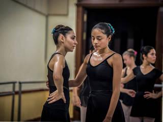 Kuba-Ballett-012.jpg