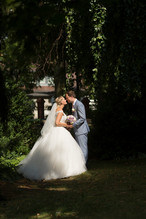 Hochzeiten-043.jpg