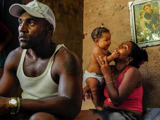 Kuba-008.jpg