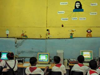 Kuba-029.jpg
