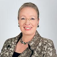 Maren Kern, Vorstand BBU Verband Berlin-