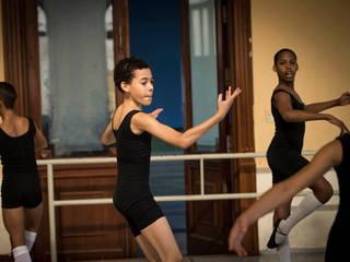 Kuba-Ballett-004.jpg