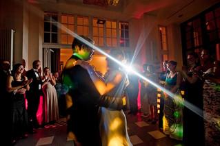 Hochzeiten-069.jpg