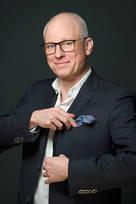 Volker Wieprecht, Moderator