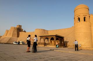 Usbekistan-022.jpg