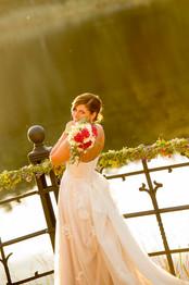 Hochzeiten-032.jpg