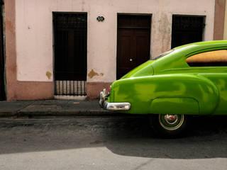 Kuba-021.jpg
