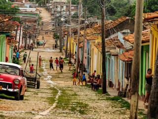 Kuba-017.jpg