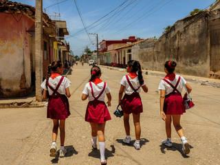 Kuba-009.jpg
