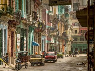 Kuba-025.jpg