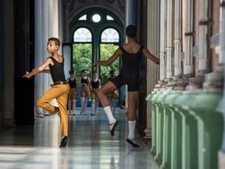 Kuba-Ballett-008.jpg