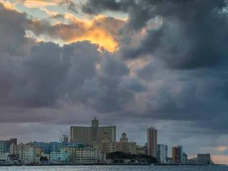 Kuba-001.jpg