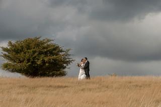 Hochzeiten-034.jpg