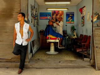 Kuba-003.jpg