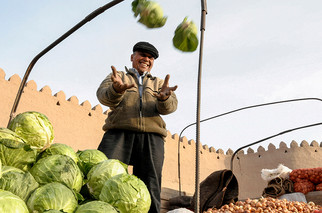 Usbekistan-003.jpg