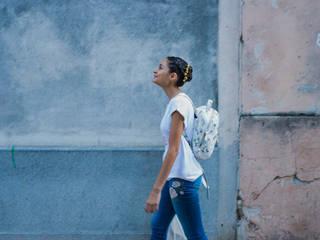 Kuba-Ballett-019.jpg