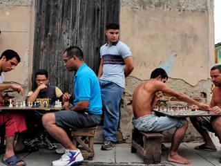 Kuba-023.jpg