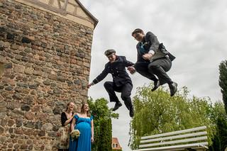 Hochzeiten-065.jpg