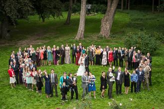 Hochzeiten-044.jpg