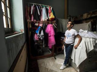 Kuba-Ballett-006.jpg