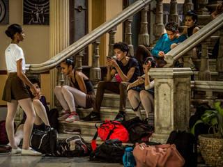 Kuba-Ballett-001.jpg