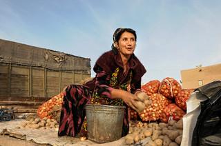 Usbekistan-008.jpg
