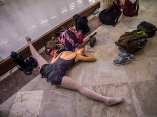 Kuba-Ballett-014.jpg