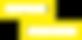 Deutsche-Fachpresse_Logo_RGB.png