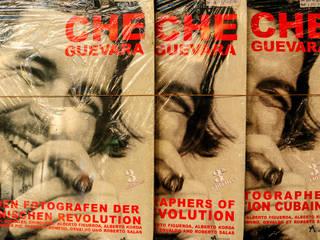 Kuba-031.jpg