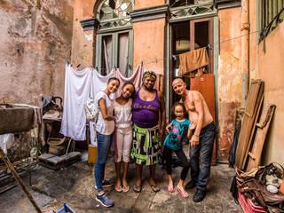 Kuba-Ballett-018.jpg