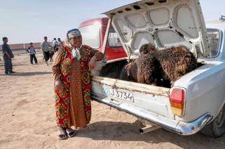 Usbekistan-036.jpg