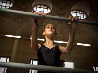 Kuba-Ballett-003.jpg