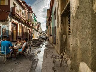 Kuba-018.jpg